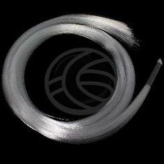 Fibra �ptica para LED de 200 fibras de 0,75mm y longitud 4m www.cablematic2000.com/producto/Fibra-optica-para-LED-de-200-fibras-de-0_comma_75mm-y-longitud-4m/