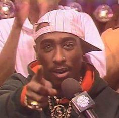 2pac Makaveli, Tupac Art, Tupac Pictures, Estilo Cholo, Best Rapper, Tupac Shakur, Hippie Life, American Rappers, Hip Hop Rap