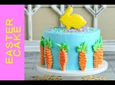 """Résultat de recherche d'images pour """"buttercream cake decorating"""""""