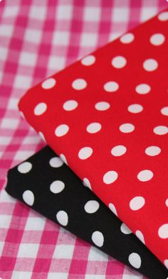 Browse our huge range of essential cotton fabrics. Tablecloths, Birthday Fun, Bunting, Larger, Cotton Fabric, Polka Dots, Gift Wrapping, Red, Gift Wrapping Paper