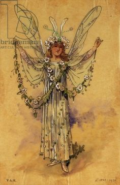 character analysis of oberon and titania of mid summer dream by william shakespeare William shakespeare seems to have  a midsummer night's dream: role of puck  while oberon and titania belong to the forest and the world of dainty fairies,.