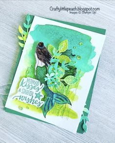 I& popping in to share my submission for the Global Design Project weekly challenge. For this week& challenge, we are CASEi. Beach Cards, Stampin Up Catalog, Card Tricks, Stamping Up, Kids Cards, Stampin Up Cards, Altenew Cards, Homemade Cards, Making Ideas