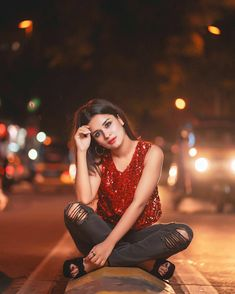 Look Your Best With This Fashion Advice Cute Girl Poses, Cute Girl Photo, Girl Photo Poses, Girl Photos, Stylish Photo Pose, Stylish Girls Photos, Stylish Girl Pic, Teen Celebrities, Bollywood Celebrities