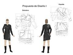 garment design  http://es.slideshare.net/encuentro2010/la-moldera-y-sus-transformaciones-para-interpretar-diseos-figurines?qid=cd978d7e-2c58-4069-b711-fa769af36e0d&v=default&b=&from_search=1