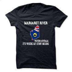 Margaret river - #tee aufbewahrung #tshirt typography. SIMILAR ITEMS => https://www.sunfrog.com/LifeStyle/Margaret-river.html?68278