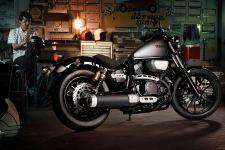 Yamaha-xv950r-bike-hd-wallpaper