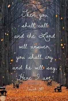 Isaiah 59:9