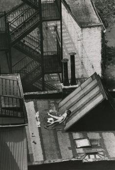 Andre Kertesz New York Black White Photography Andre kertesz new york , andre kertesz new york , Photography New York, Urban Photography, Abstract Photography, Color Photography, Family Photography, Street Photography, Vision Photography, Happy Photography, Minimalist Photography