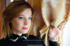 Natalia very popular for her youthful looks and attractiveness        Natalia Poklonskaya, Summer 2016 ... 25  PHOTOS        ... Recently there have been a lot of changes in Natalia's' life        Read original article:         http://softfern.com/NewsDtls.aspx?id=1112&catgry=4            #SoftFern News, #Poklonskaya, #Natalia Poklonskaya latest news