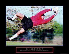 Success | Motivational | Hardboards | Wall Decor | Plaquemount | Blockmount | Art | Inspirational | Pictures Frames and More | Winnipeg | MB | Canada