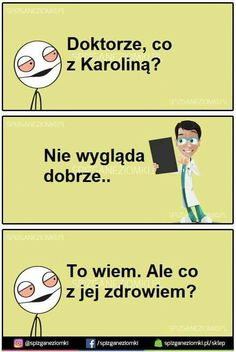 Very Funny Memes, Funny Jokes, Polish Memes, Some Quotes, Little My, Best Memes, Haha, Family Guy, I Cant Even