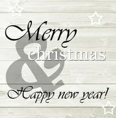 You can find modern designs for Christmas and New Year cards at christmaskart . - You can find modern designs for Christmas and New Year cards at christmaskart … – You can find - Christmas And New Year, Merry Christmas, Happy New Year, Modern Design, About Me Blog, Cards, Quotes, Christmas Cards, Qoutes
