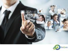 #premium SOLUCIÓN INTEGRAL LABORAL. En PreMium, brindamos soluciones laborales integrales, desde el reclutamiento y selección de personal, hasta asesoría jurídica, maquila de nómina e In-Plant. Tenemos más de 30 años de experiencia en el rubro y nuestro compromiso es aumentar la productividad de su empresa. Le invitamos a visitar nuestra página en internet www.premiumlaboral.com, para conocer más acerca de nuestros servicios.