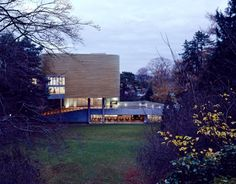 6 Urban Wedding Venues | image.ie @lewisglucksman