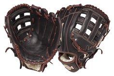 Louisville Slugger Omaha Pro Baseball Gloves