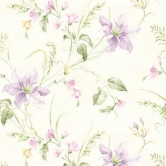 Best prices and fast free shipping on Brewster Wallcovering wallpaper. Search thousands of wallpaper patterns. Item BR-CW20509. Swatches available.