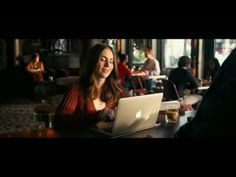 """How To Be Single Movie Clip """"Peanuts"""" - Anders Holm, Alison Brie - YouTube"""