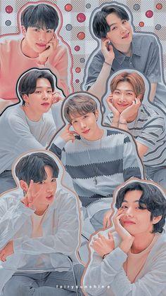 Bts Aegyo, Bts Jin, Bts Jungkook, Bts Wallpapers, Bts Backgrounds, Foto Bts, J Hope Tumblr, Bts Boyfriend, Bts Cute