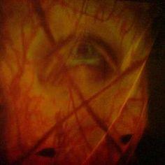 ''2011: No Mercy!'' by Cezary Gapik