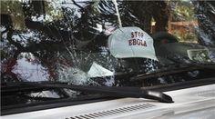 Ebola and Africa's medicine men