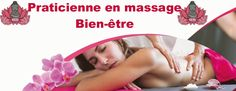 Massage domicile: Combien Coûte Un Massage Prénatal? Circulation, Muscles, Bikinis, Swimwear, Being Pregnant, Pregnant Wife, Pressure Points, Pregnancy, Athlete