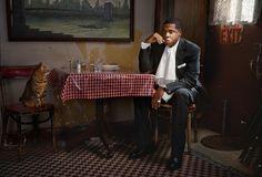Jay Z a jeho 5 citátov, ktoré vás inšpirujú