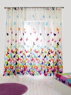 Google Image Result for http://www.kappesberg.com.br/blog/wp-content/uploads/2012/11/Baonilha-tecido-com-estampa-de-borboletas.jpg