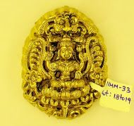Original South Temple Nakashi Raw piece readily available at P A SHAH JEWELLERS, Heera Panna, Haji Ali, Mumbai 400026 Latest Jewellery, Stone Jewelry, Mumbai, Temple, Ali, Jewels, Antiques, Antiquities, Antique