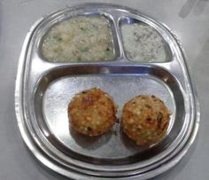 Posts about Sabudana Wada written by Lisa Antao Sabudana Vada, Melting In The Mouth, Green Chutney, Indian Street Food, Coriander Leaves, Frying Oil, Red Chili, Mashed Potatoes, Cravings