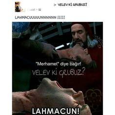 Tabi ki #lahmacun �� #velev #velevki #facebook #instagram #twitter #grup #group #komik #comic #mizahtürkiye #mizahşör #mizah #eğlence #paylaşım #caps #karikatur #follow #ahahah #merhamet http://turkrazzi.com/ipost/1520502638830166159/?code=BUZ6RgThCCP