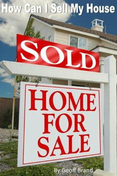 Buy or sell homes fast in East NY. Call 718-878-6163 to learn how to pay cash for a house quickly. http://www.youtube.com/watch?v=eDfsfymzpm8