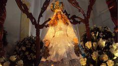 Le robaron la corona a la Virgen de Altagracia patrona de los Puertos - http://www.notiexpresscolor.com/2016/11/22/le-robaron-la-corona-a-la-virgen-de-altagracia-patrona-de-los-puertos/