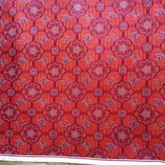 #song #dynasty #brocade #new #color #matching #match #new #patterns # #pattern #宋锦 #织锦 #新配色 #配色 #新 #枣红 #枣红色 #bordeaux #claret #hangzhou#silk#brocade#china#chinese#traditional#flowers#pattern Add:JianKangRD155#,Hangzhou,China  Mail:esunzh@gmail.com Wechat:8012297 What'sapp:+8613-0678-66566 Web:www.wsilk.com http://www.aliexpress.com/store/1266910