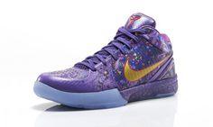 newest 0dc79 69554 Releasing  Nike Zoom Kobe V Prelude   Zoom Kobe IV Prelude. Best Basketball  ShoesSneaker ...