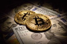 Bitcoin's Anonymous Inventor Is Now One of the World's Richest People