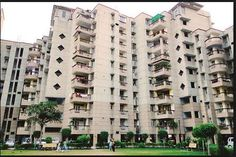 Ajnara home, one of the residential development of Ajnara Groups which is situated at plot no-3, sector 16B Greater Noida west. It spread across 9 acres lavish with greenery. For more update log on to http://www.justprop.com/property/price/Noida/Noida-Extension/Ajnara-Homes/detail