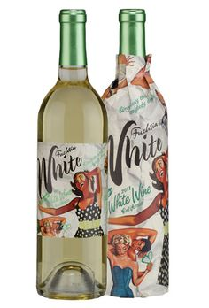 Wrapped For Any Occasion | Wines - Fuchsia
