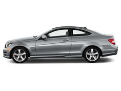 2014 Mercedes-Benz C250 Sports Coupe. Click here for a quote:  http://1800carshow.com/newcar/quote?utm_source=0000-3146&utm_medium= OR CALL 1(800)-CARSHOW (1800- 227 - 7469) #Mercedes #coupe