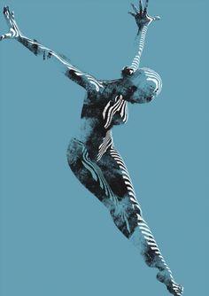 Gravity & Grace by Jason Keeley