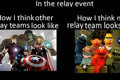 track and field memes Quotes
