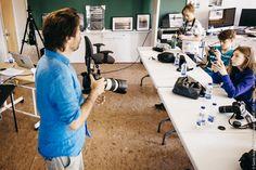 Workshop, Taller, Atelier, Creative Friendly Destination, Creative Tourism Network, Tourisme Créatif, Creative Tourism, Turismo Creativo, Turisme Creatiu, www.creativetourismnetwork.org, www.barcelonacreativa.info La Rive, Saint Jean, Photography Workshops, Quebec, Awards, Photos, Facebook, Creative, Creativity