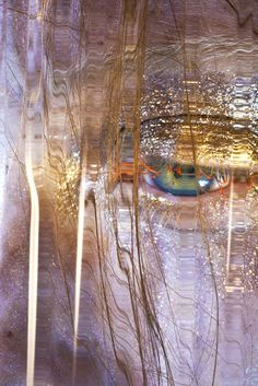 Marilyn Minter, 'Siren,' 2014, Salon 94