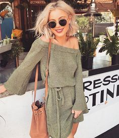 WEBSTA @ laurajadestone - Espresso martini bar, what more could you want!? wearing @runwayscout