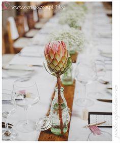 protea la flor de tu boda (8)