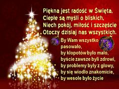 Żaneta, Jacek i Karolek 😀 Polish Christmas, Christmas Cats, Christmas Time, Christmas Bulbs, Merry Christmas, Christmas Card Messages, Christmas Greeting Cards, Christmas Wishes, Christmas Greetings