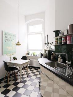 53 besten wandfarbe mint salbei bilder auf pinterest in - Wandfarbe salbei ...