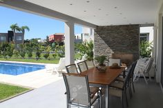 Menta Arquitectos. Más info y fotos en www.PortaldeArquitectos.com
