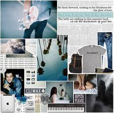 """""""There's no surrender, 'cause there's no retreat."""" by r0xanneisinfinite ❤ liked on Polyvore"""