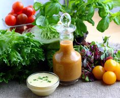 Basic Vinaigrette and Variations - Low-Carb, So Simple! -- gluten-free, sugar-free recipes with 5 ingredients or less Great for learning about making dressings. Sugar Free Recipes, Low Carb Recipes, Ketogenic Recipes, Fast Recipes, Paleo Recipes, Ketogenic Diet, Yummy Recipes, Sugar Free Juice