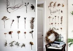 anthology-mag-blog-decorating-flowers-on-the-wall-5